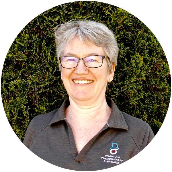 Edna Yalland
