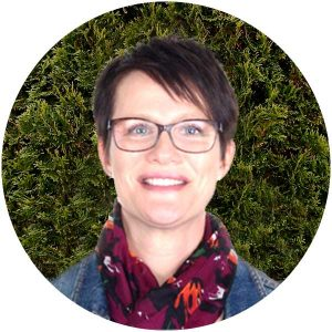 Liza - Physiotherapist / Pelvic Floor Specialist